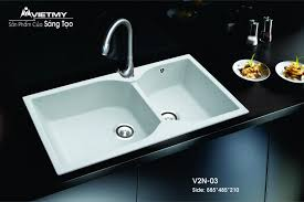 Chậu Rửa Bát